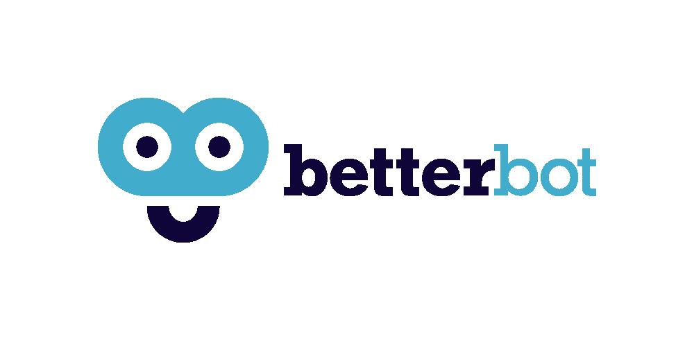 Betterbot Logo