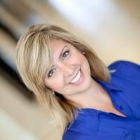 Christie Fleck 2014