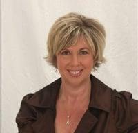 Elaine Williams Image