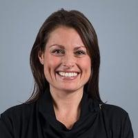 Colleen Kittell Headshot