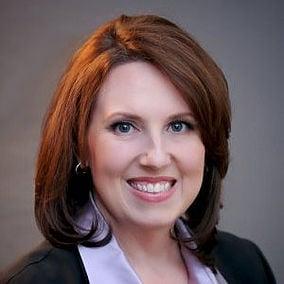 Laurel Zacher