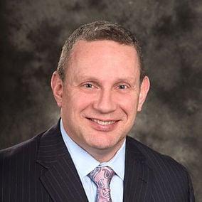 Greg Lozinak