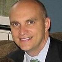 Steve Merchant