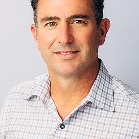 Doug Brien
