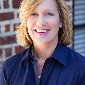 Lynn Klug