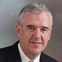 Joseph Bartdorf Headshot