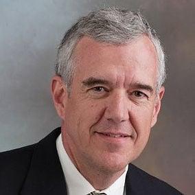 Joseph Bartdorf