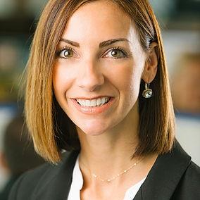 Gianna Negretti