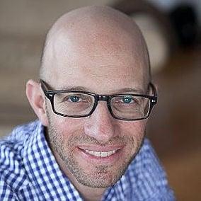 Jonathan Oleinick