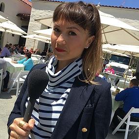 Christina Singleton