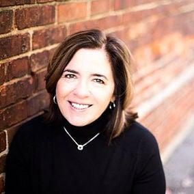 Lisa Trosien