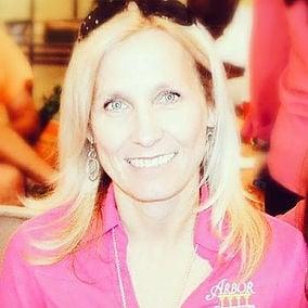 Wendy Werner-Draper