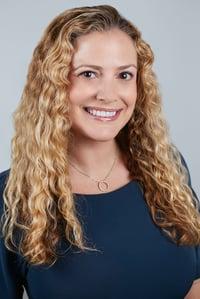 MichelleMoriello