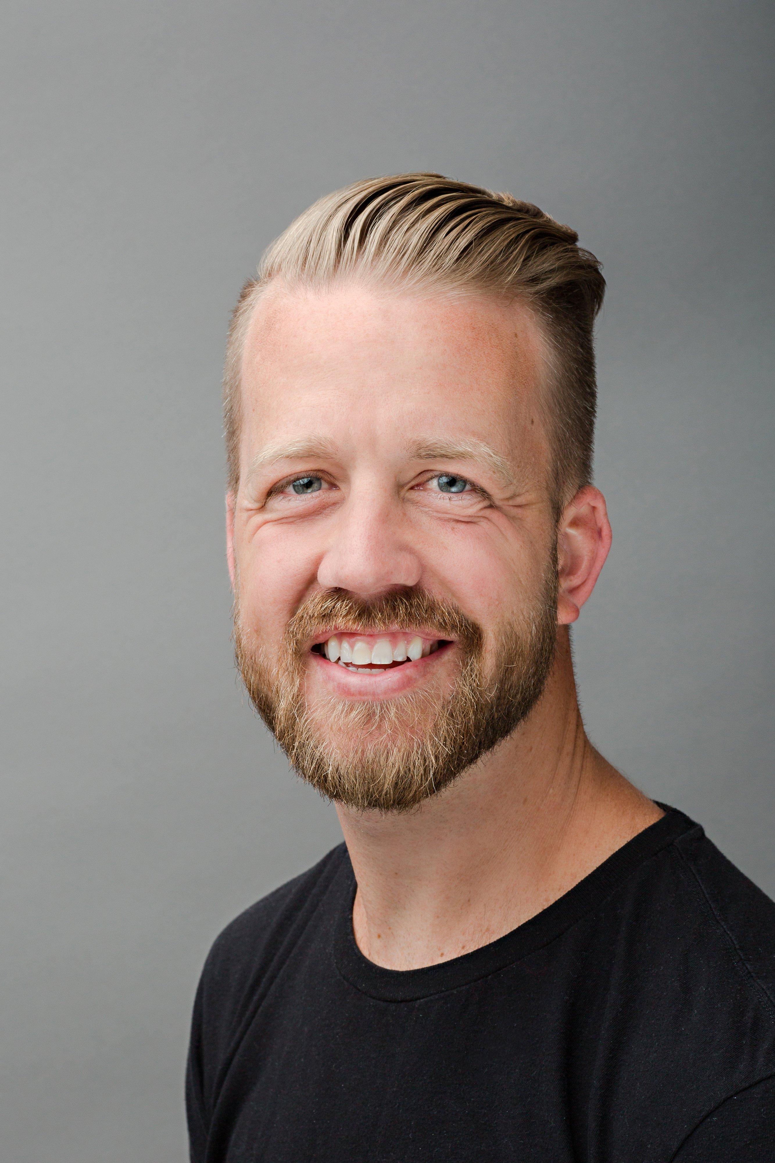Tyler Christiansen_headshot