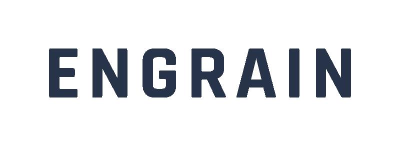 Engrain Logo