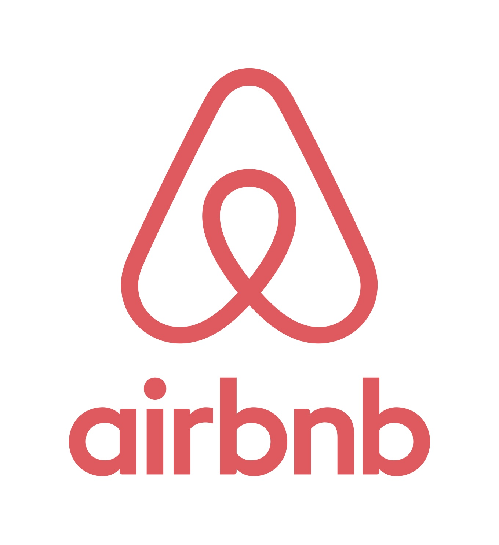 airbnb_vertical_lockup_logo_02_RGB (1) copy