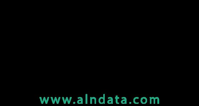aln-llc-logo-color (002) (1)