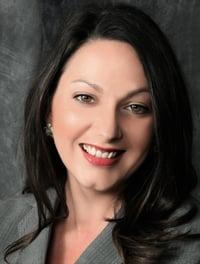 Susan Goff Image