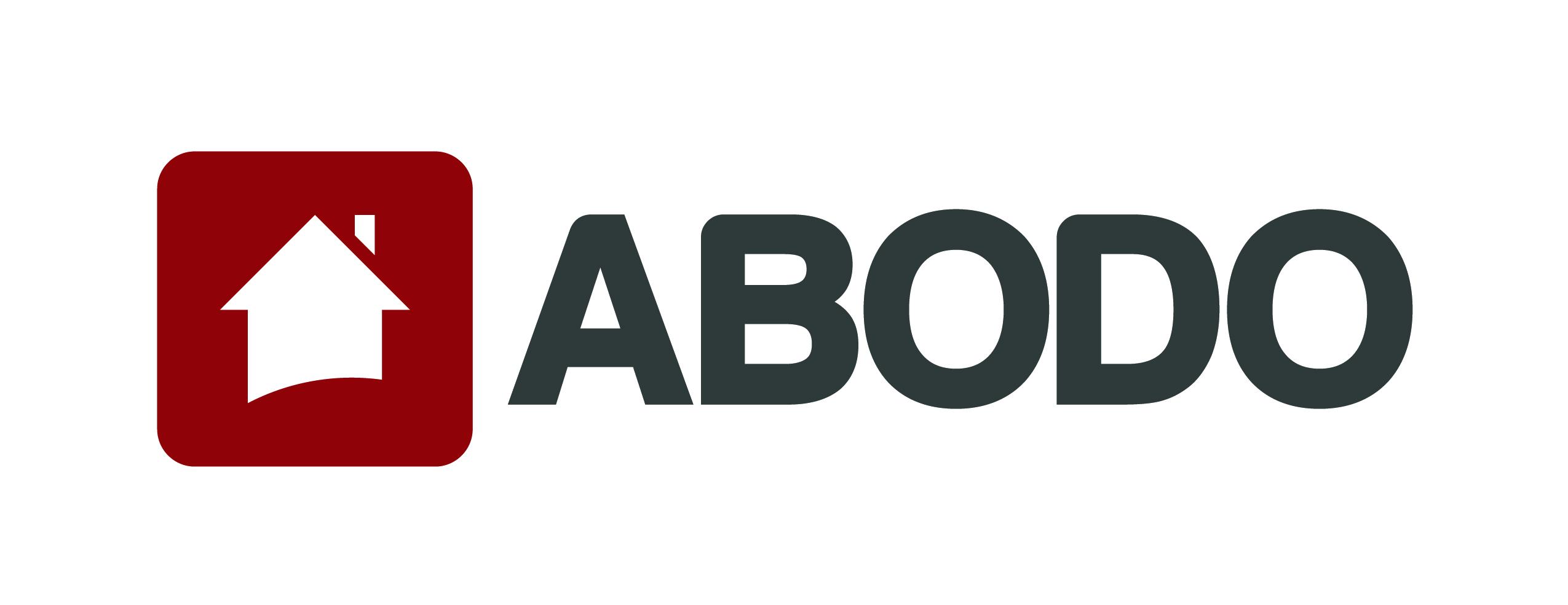 ABODO-logo-300ppi-01