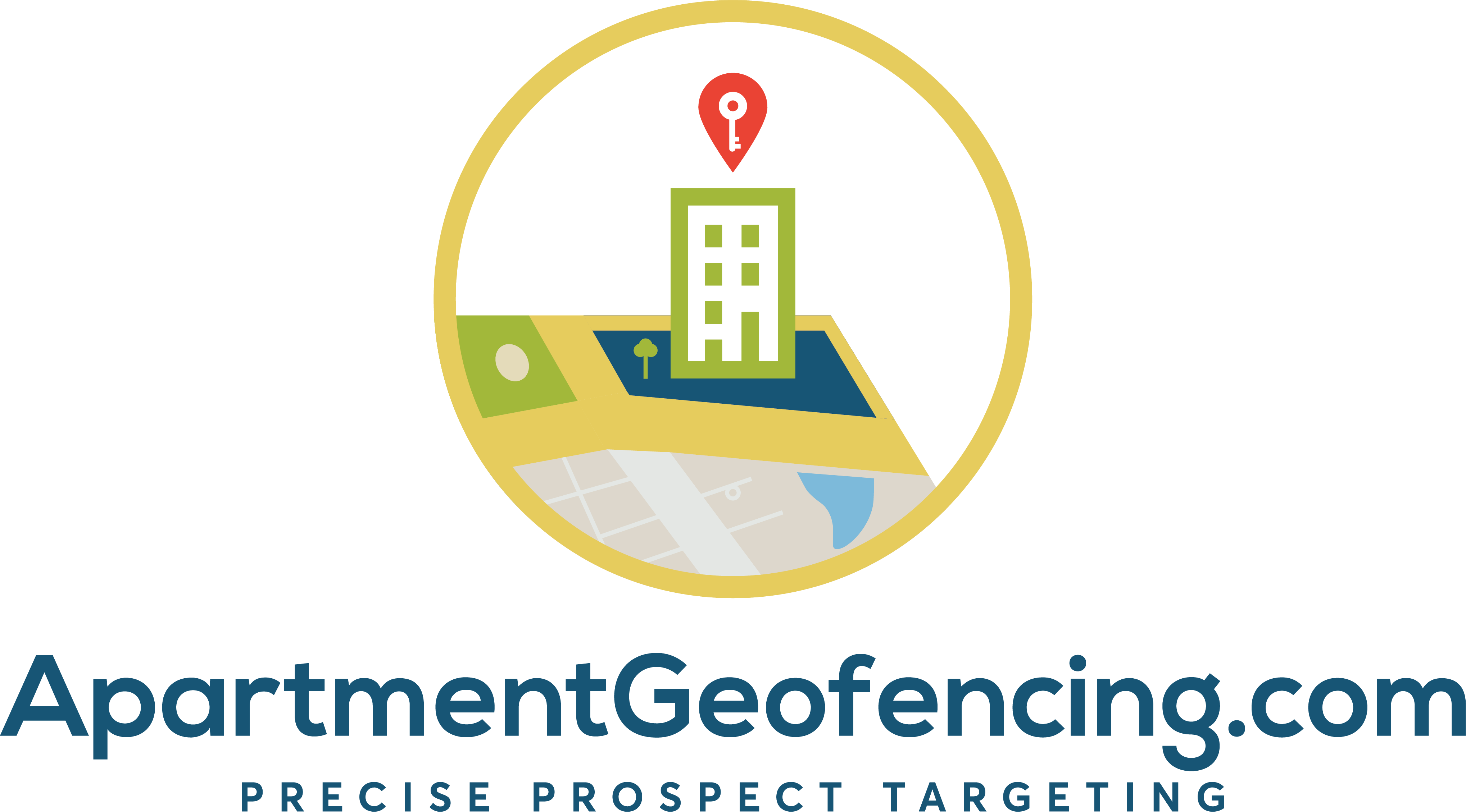 Apartment Geofencing