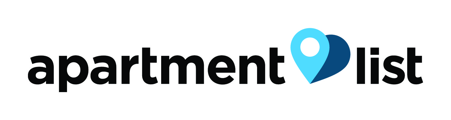 Apartment Listlogo_3600×960