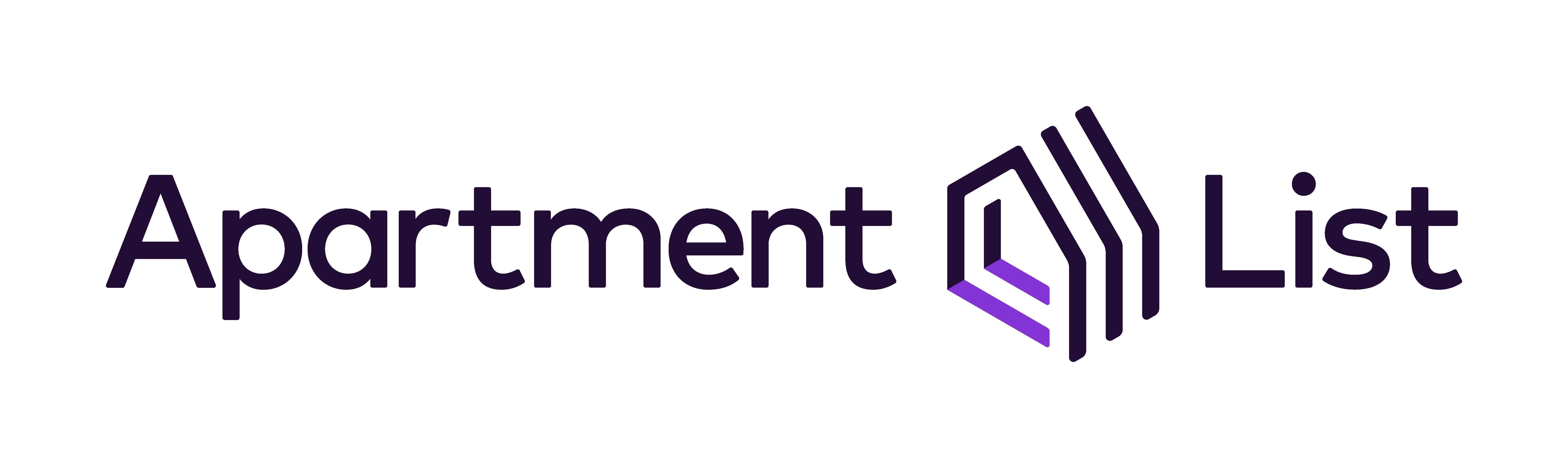 Apartment_List_Logo_Full color