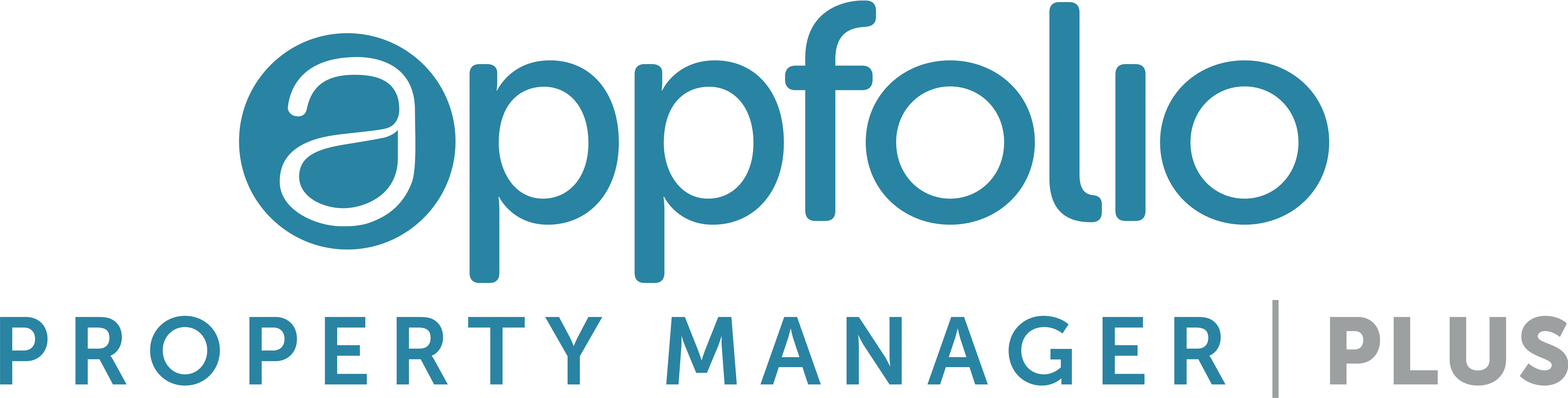 AppFolioPropertyManager_PLUS_Logo