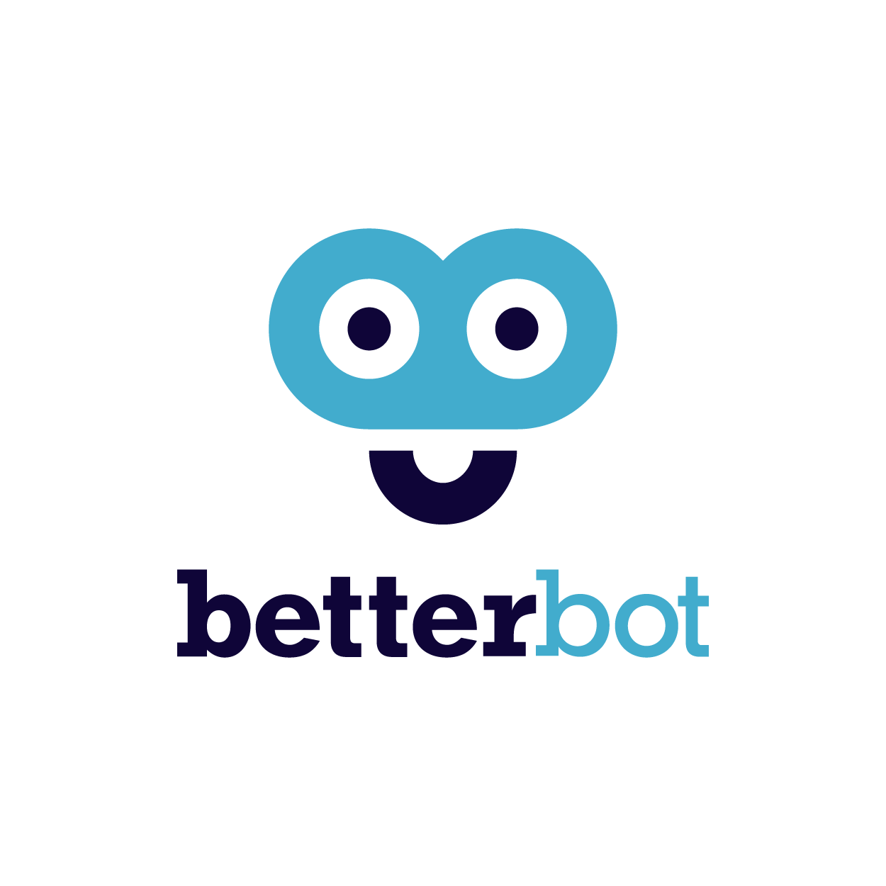 BetterBot_2020-01