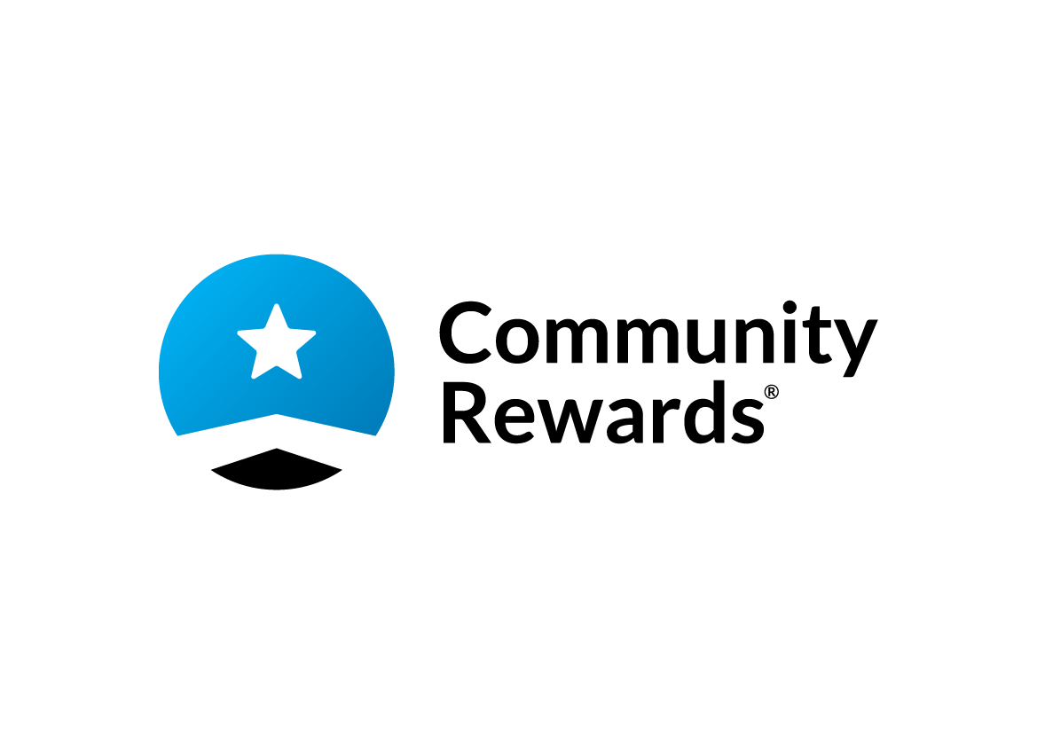 CommunityRewards_Logo_Sponsor_AIM-02-01