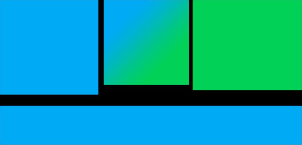 Cox-TagCenter_4C