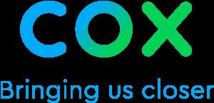 Cox-TagCenter_4C_SMALL