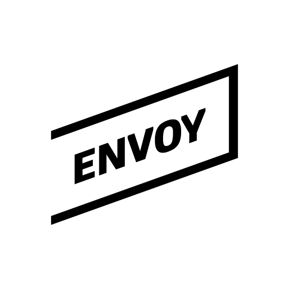 Envoy_logo_Black-01 copy