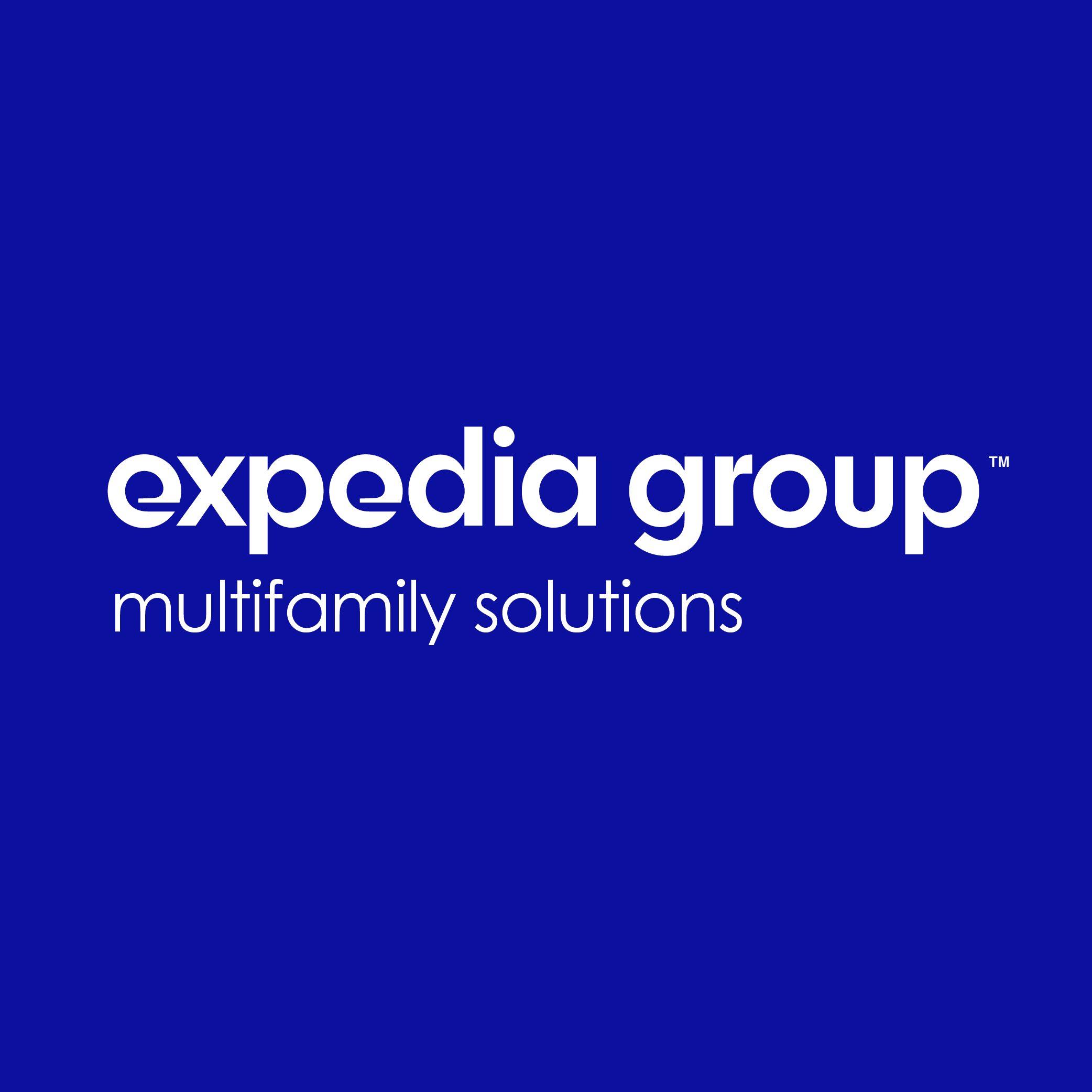 ExpediaGroup_multifamily-01