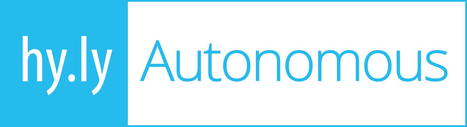 Hyly-Autonomous-logo