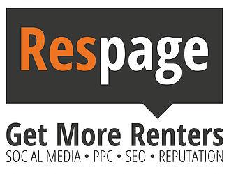 Respage