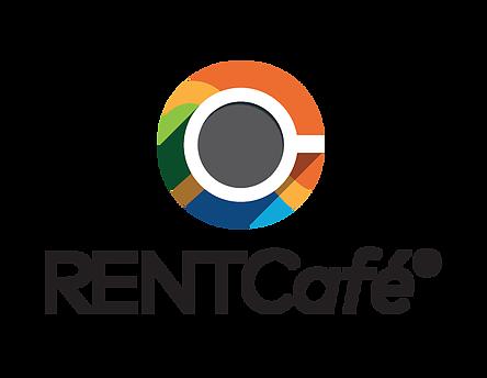 Rent Cafe