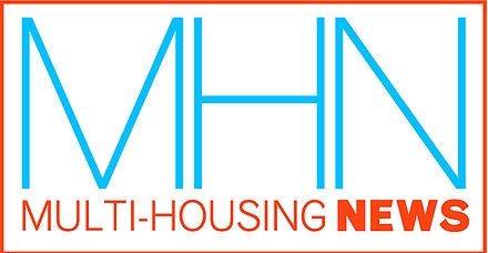 Multi Housing News