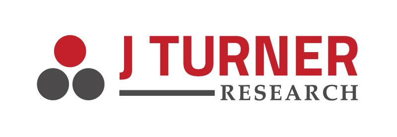 JTurner-Logo
