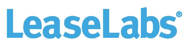 LeaseLabs_Logo