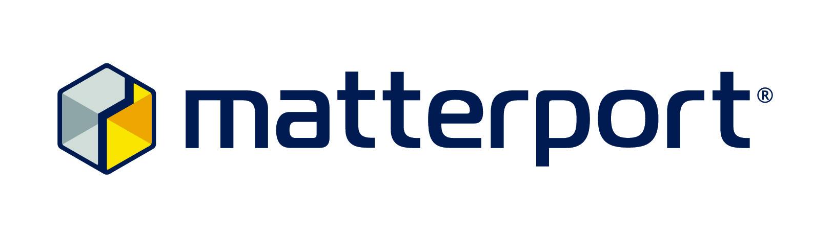 MAT_logo_s_5cs
