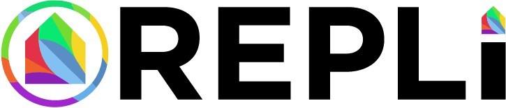 REPLI_Logo