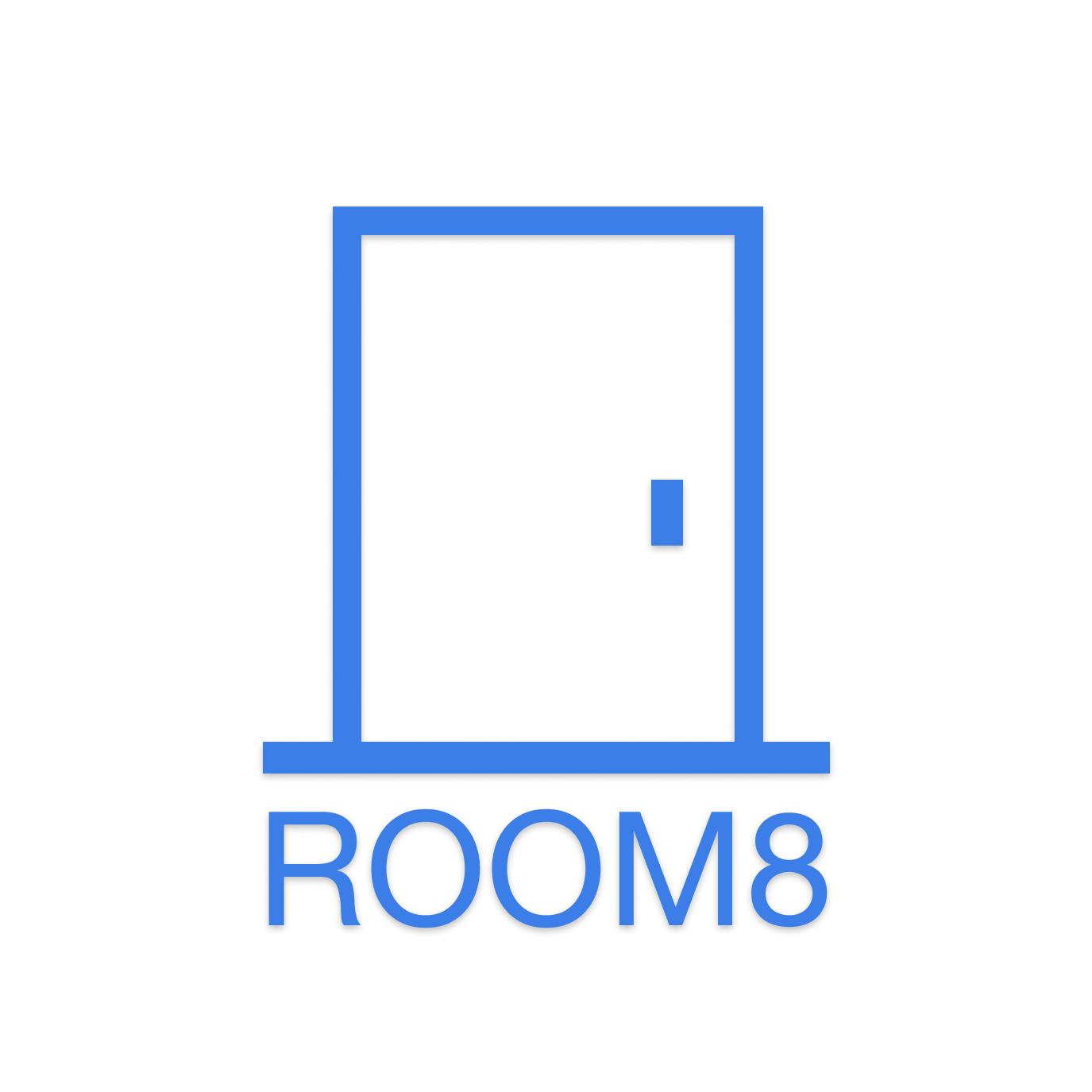 ROOM8_onwhite