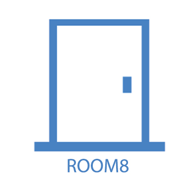 ROOM8icon_white_text