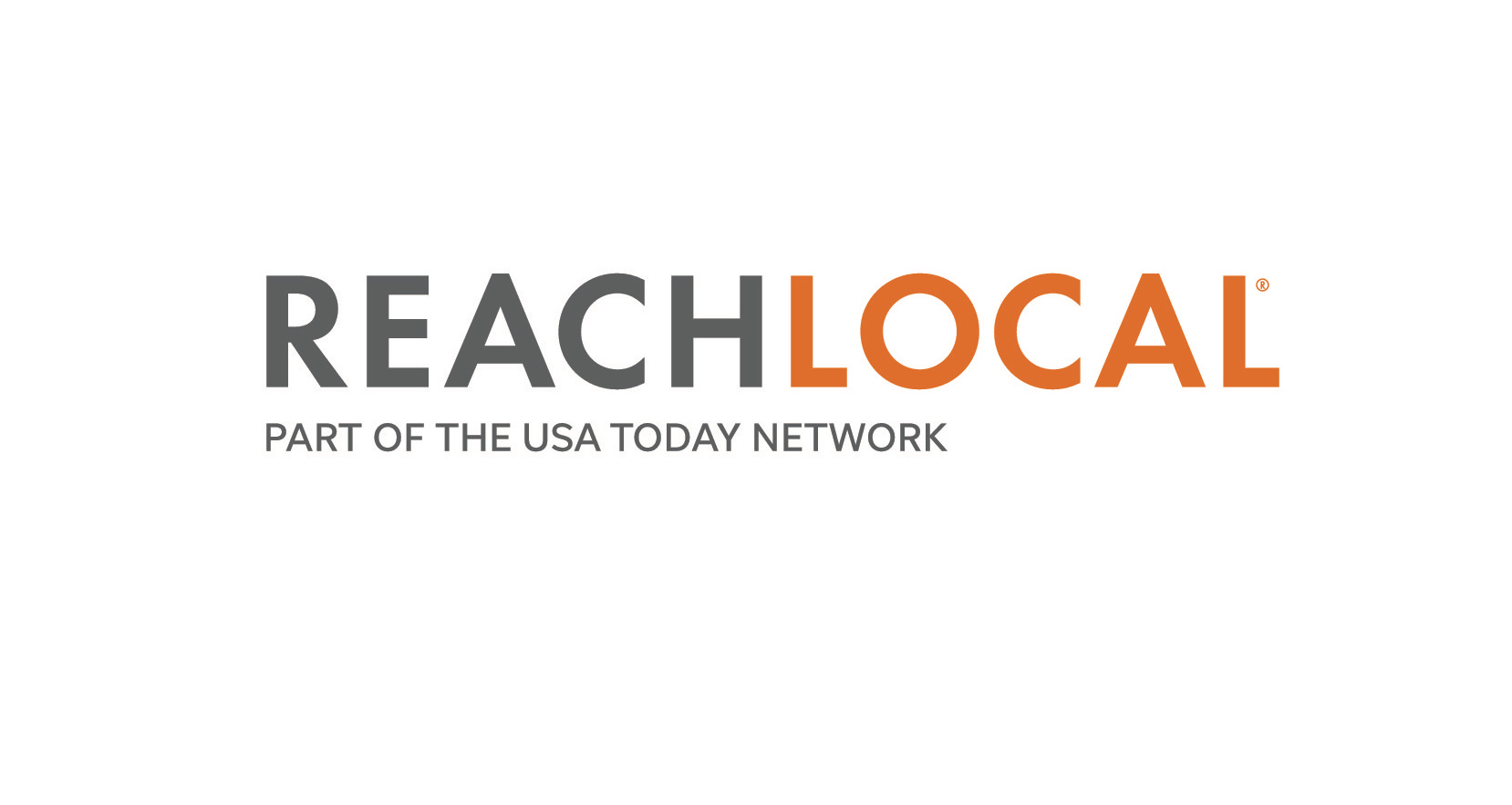 ReachLocal_USAToday_Left