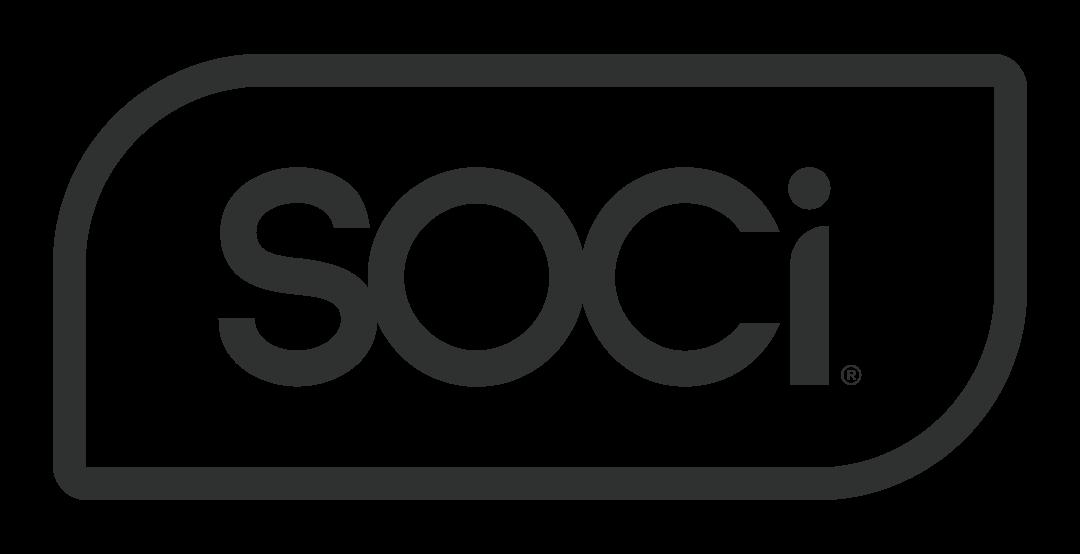 SOCi Logo_Dark (1)
