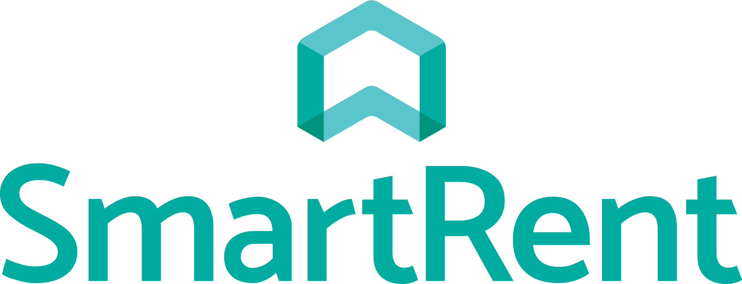 SmartRent_logo_PRIMARY