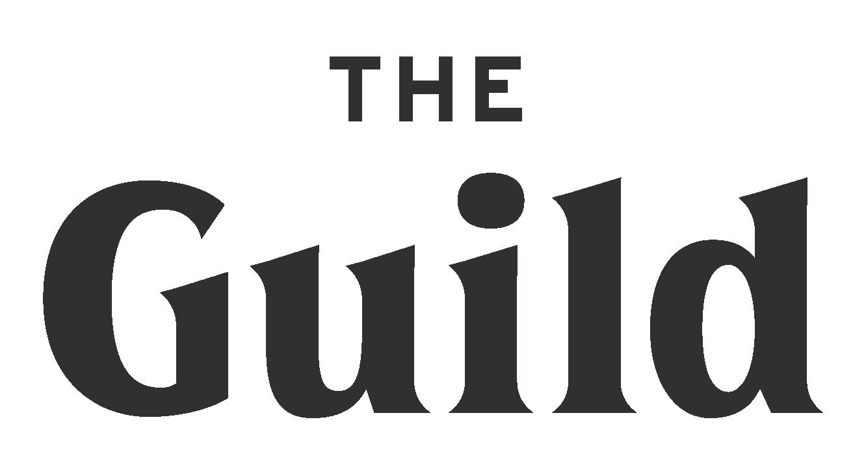 TheGuild_HeroLogo