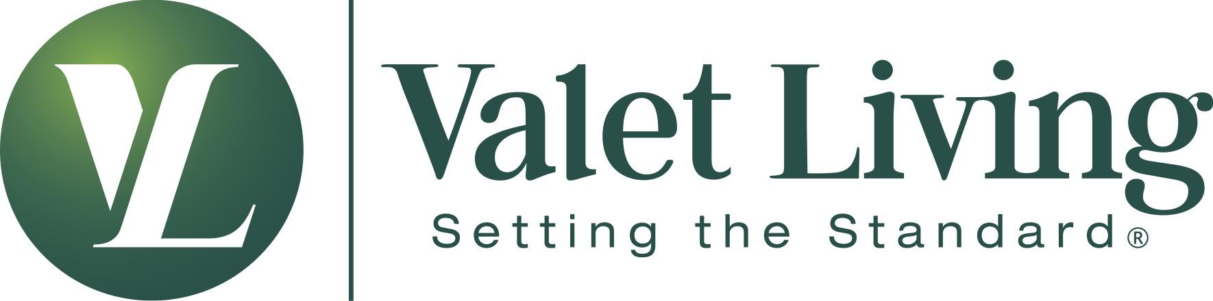 ValetLiving-Logo_R