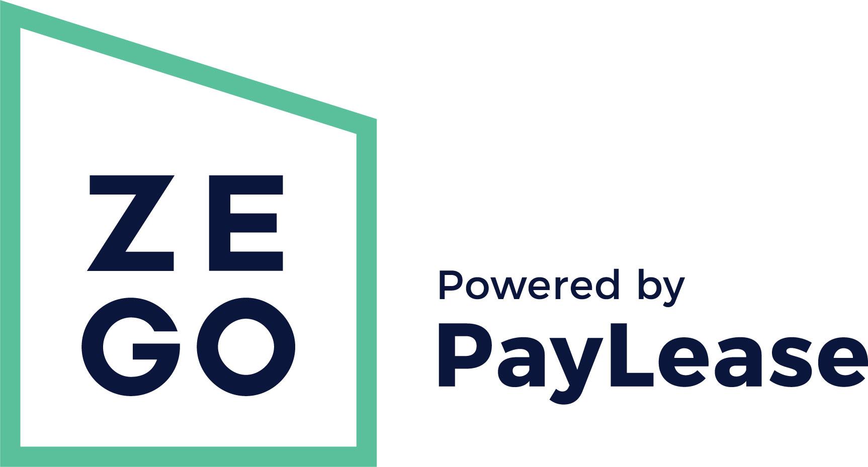 Zego Logo_PbP