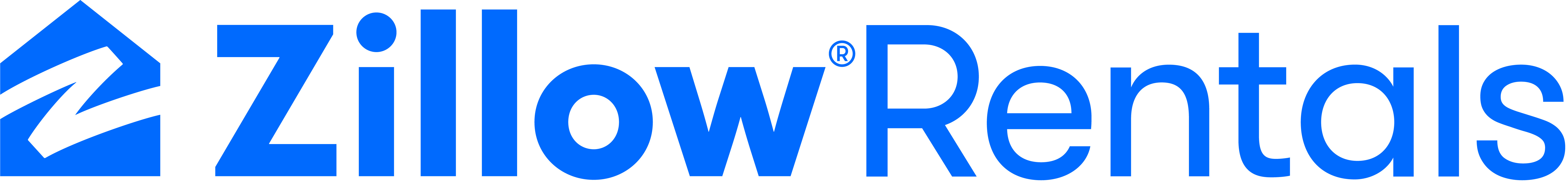 Zillow-Rentals_Horizontal_Blue_RGB